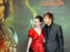 anna-popplewell-the-chronicles-of-narnia-prince-caspian-german-premiere-02