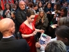anna-popplewell-the-chronicles-of-narnia-prince-caspian-german-premiere-04