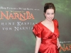 anna-popplewell-the-chronicles-of-narnia-prince-caspian-german-premiere-07