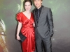 anna-popplewell-the-chronicles-of-narnia-prince-caspian-german-premiere-08