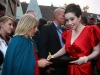 anna-popplewell-the-chronicles-of-narnia-prince-caspian-german-premiere-12
