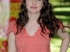 anna-popplewell-the-chronicles-of-narnia-prince-caspian-photocall-in-madrid-02