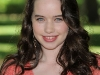 anna-popplewell-the-chronicles-of-narnia-prince-caspian-photocall-in-madrid-03