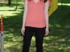 anna-popplewell-the-chronicles-of-narnia-prince-caspian-photocall-in-madrid-04