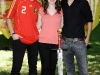 anna-popplewell-the-chronicles-of-narnia-prince-caspian-photocall-in-madrid-05