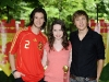 anna-popplewell-the-chronicles-of-narnia-prince-caspian-photocall-in-madrid-06