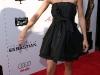 annalynne-mccord-11th-annual-young-hollywood-awards-in-santa-monica-03