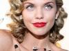 annalynne-mccord-11th-annual-young-hollywood-awards-in-santa-monica-04