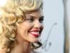 annalynne-mccord-11th-annual-young-hollywood-awards-in-santa-monica-05