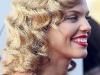 annalynne-mccord-11th-annual-young-hollywood-awards-in-santa-monica-06