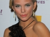 annalynne-mccord-13th-annual-hollywood-awards-gala-01