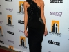 annalynne-mccord-13th-annual-hollywood-awards-gala-02