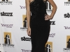 annalynne-mccord-13th-annual-hollywood-awards-gala-03