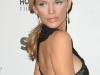 annalynne-mccord-13th-annual-hollywood-awards-gala-08