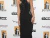 annalynne-mccord-13th-annual-hollywood-awards-gala-11