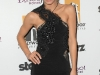 annalynne-mccord-13th-annual-hollywood-awards-gala-12
