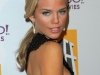 annalynne-mccord-13th-annual-hollywood-awards-gala-18