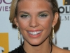 annalynne-mccord-13th-annual-hollywood-awards-gala-19
