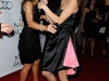 annalynne-mccord-1st-annual-noble-humanitarian-awards-03