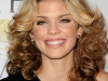annalynne-mccord-1st-annual-noble-humanitarian-awards-04