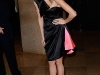 annalynne-mccord-1st-annual-noble-humanitarian-awards-05