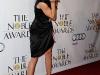 annalynne-mccord-1st-annual-noble-humanitarian-awards-07