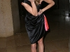 annalynne-mccord-1st-annual-noble-humanitarian-awards-11