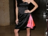 annalynne-mccord-1st-annual-noble-humanitarian-awards-12