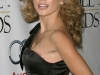annalynne-mccord-1st-annual-noble-humanitarian-awards-14