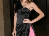 annalynne-mccord-1st-annual-noble-humanitarian-awards-16