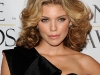 annalynne-mccord-1st-annual-noble-humanitarian-awards-19