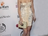annalynne-mccord-2nd-annual-an-evening-of-hopes-and-dreams-event-04