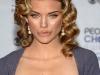 annalynne-mccord-35th-peoples-choice-awards-in-los-angeles-03