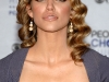 annalynne-mccord-35th-peoples-choice-awards-in-los-angeles-06