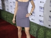 annalynne-mccord-35th-peoples-choice-awards-in-los-angeles-07