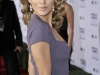 annalynne-mccord-35th-peoples-choice-awards-in-los-angeles-09