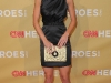 annalynne-mccord-3rd-annual-cnn-heroes-an-all-star-tribute-in-hollywood-03