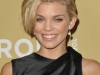 annalynne-mccord-3rd-annual-cnn-heroes-an-all-star-tribute-in-hollywood-04