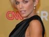 annalynne-mccord-3rd-annual-cnn-heroes-an-all-star-tribute-in-hollywood-05