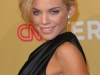 annalynne-mccord-3rd-annual-cnn-heroes-an-all-star-tribute-in-hollywood-09