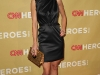 annalynne-mccord-3rd-annual-cnn-heroes-an-all-star-tribute-in-hollywood-11