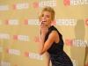 annalynne-mccord-3rd-annual-cnn-heroes-an-all-star-tribute-in-hollywood-12