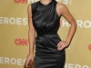 annalynne-mccord-3rd-annual-cnn-heroes-an-all-star-tribute-in-hollywood-15