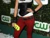 annalynne-mccord-90210-season-2-launch-02