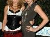 annalynne-mccord-90210-season-2-launch-05