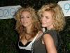 annalynne-mccord-90210-season-2-launch-06