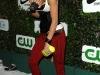 annalynne-mccord-90210-season-2-launch-07