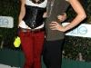 annalynne-mccord-90210-season-2-launch-08