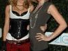 annalynne-mccord-90210-season-2-launch-09