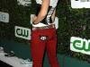 annalynne-mccord-90210-season-2-launch-11